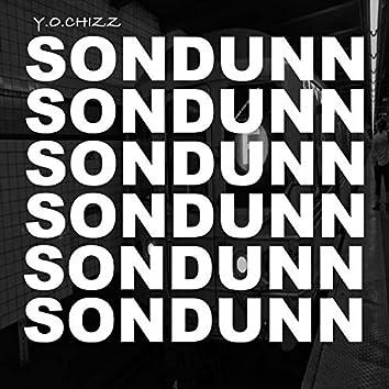 SonDunn