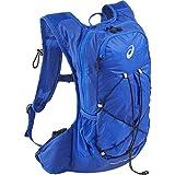 Asics Unisex-Adult 3013A149-413 Backpack