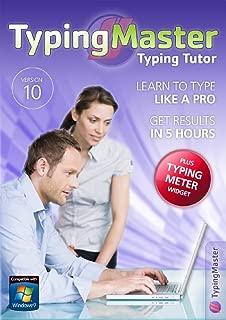 TypingMaster 10  Pro [Download]