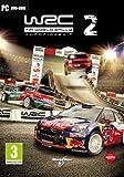 Black Bean WRC 2 Fia World Rally Championship, PC PC Inglés vídeo - Juego (PC, PC, Simulación, Modo multijugador)