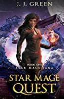 Star Mage Quest