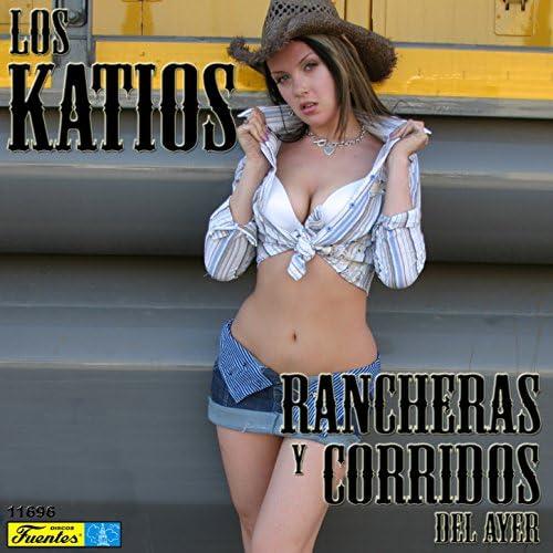 Los Katios
