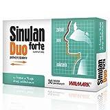 SINULAN Duo Forte - 30 Tabl. Sinus Problems Nasal Allergy