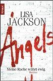 Angels: Meine Rache währt ewig