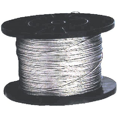 Câble en acier galvanisé 200 mètres