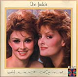 Rca Of The Judds