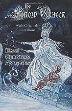Best the snow queen hans christian andersen Reviews