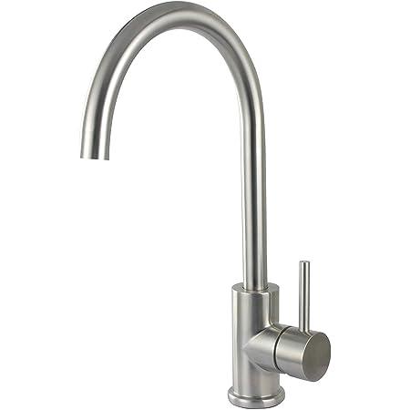 fire magic 3588 kitchen faucet touch