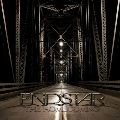 Endstar