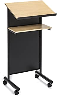 Best cheap podiums teachers Reviews
