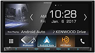 Best kenwood dnx574s manual Reviews
