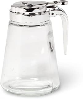 Gemco 12-Ounce Syrup Pourer