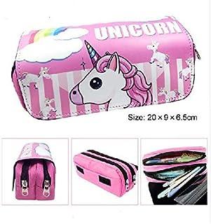 Amazon.es: unicornios - Estuches / Material escolar: Oficina y papelería