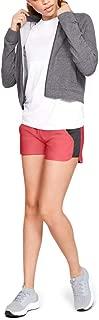 huk shorts womens