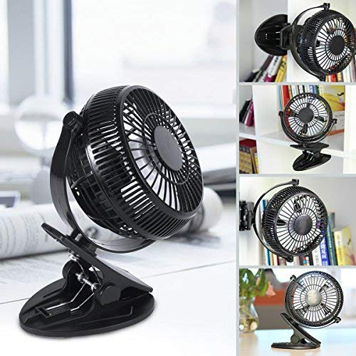 Le mini ventilateur brumisateur de poche Weinas