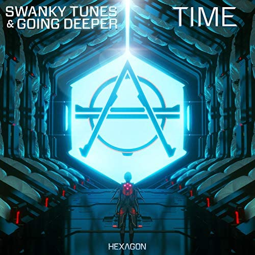 Swanky Tunes & Going Deeper