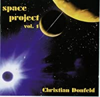 Space Project 1