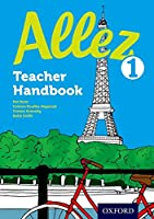 Allez Teacher Handbook 1