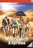 Marrakech Express [Import]