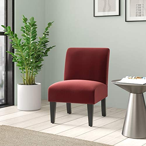 Top 10 Best Rectangular Accent Chairs of The Year 2020, Buyer Guide With Detailed Features