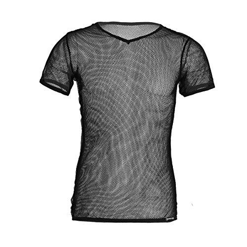 Best fishnet shirt men for 2021