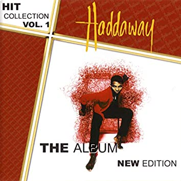 Hit Collection, Vol. 1 (New Edition)