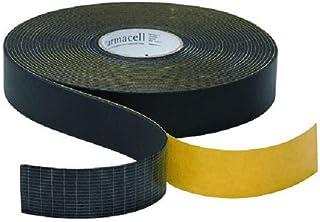 12 rollen Armaflex tape 15 m x 50 mm x 3 mm
