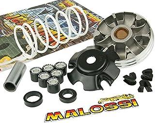Suchergebnis Auf Für Malossi Auto Motorrad