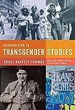 Transgender Studies