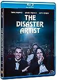 The Disaster Artist Blu-Ray [Blu-ray]