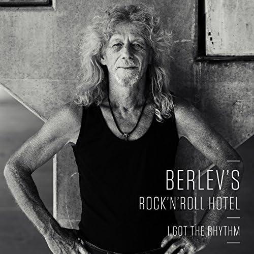 Berlev's Rock 'n' Roll Hotel