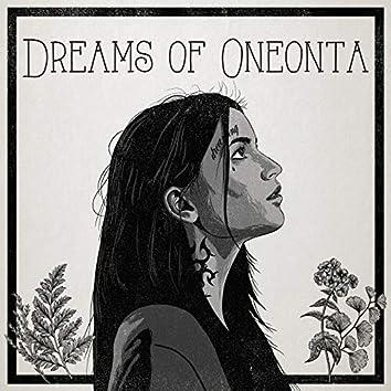 Dreams of Oneonta