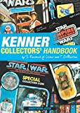 KENNER Star Wars Collectors' handbook