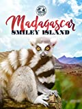 Passport To The World: Madagascar