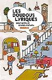 Les Doudous Lyriques/ Choeur 43