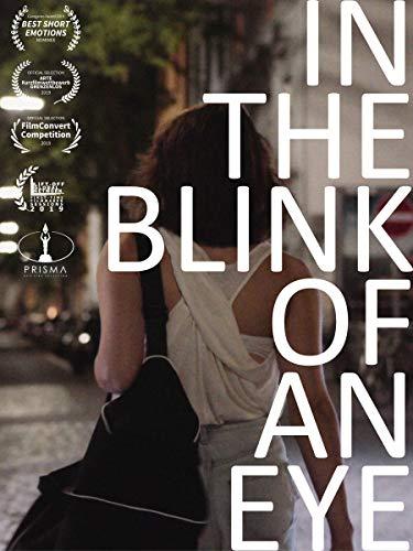 In the Blink of an Eye [OV]