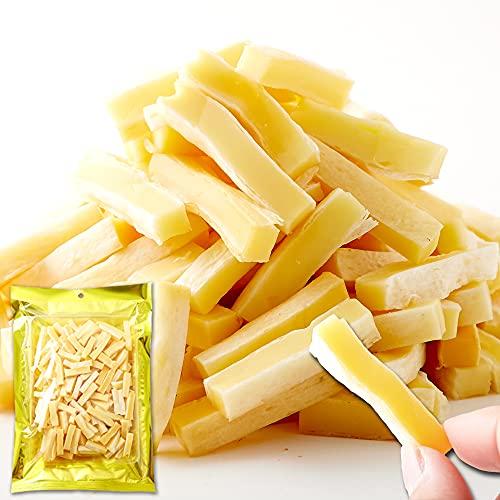 天然生活 炙りスモークたらチーズ (260g) おつまみ おやつ お徳用 燻製 チーズたら ワイン 酒のつまみ
