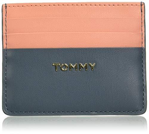 carteras de mujer chicas fabricante Tommy Hilfiger