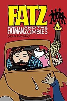 FATz by [Dean Thomas]