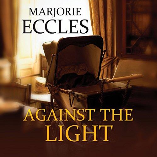 Against the Light cover art