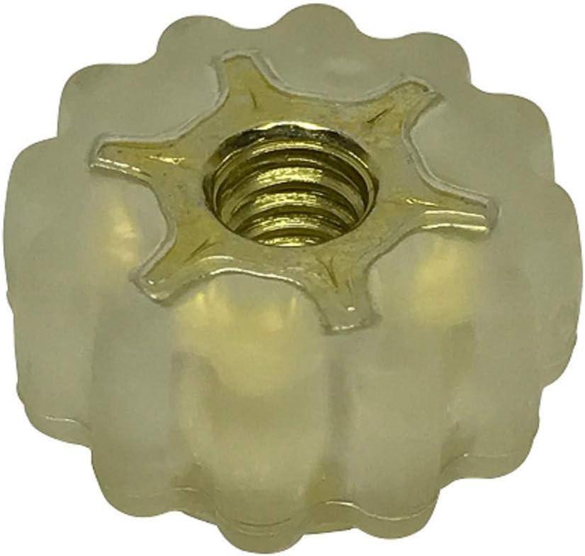 5KSB555 Acoplador/Acoplamiento engranaje engranaje engranaje compatible con jarras de diamante de estilo nuevo