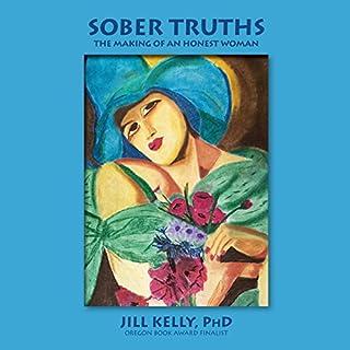 Sober Truths audiobook cover art