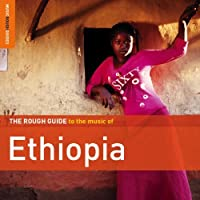 Rough Guide to Ethiopia by Rough Guide (2012-08-28)