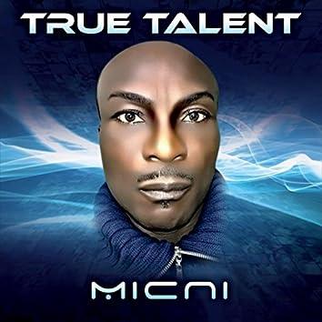 True Talent