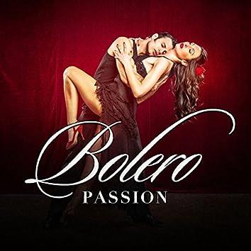 Bolero Passion