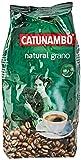 Catunambú, Café de grano tostado - 500 gr.