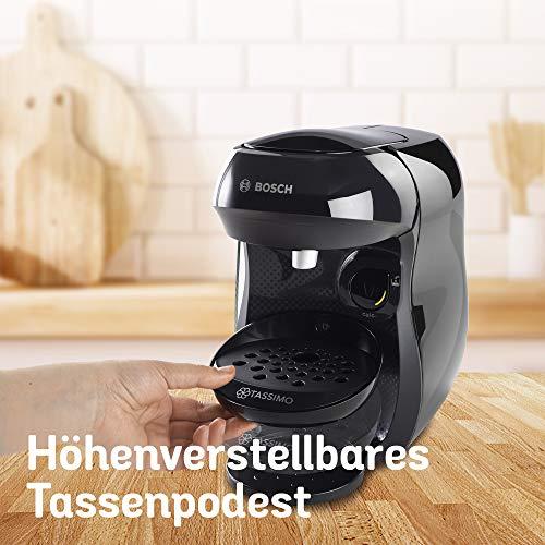 Bosch Hogar TAS1002