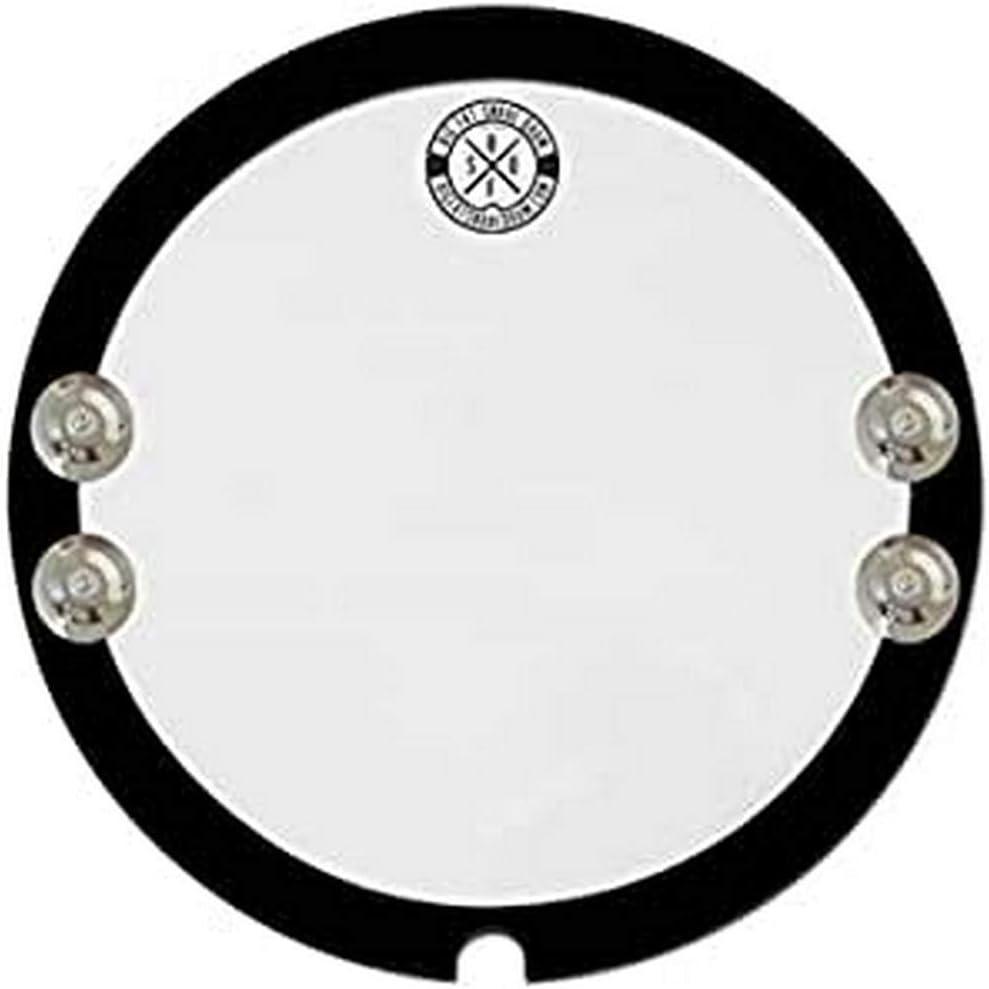 Big Fat Max 72% OFF Cheap mail order sales Snare Head BFSD13SB Drum