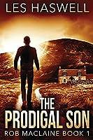 The Prodigal Son (Rob MacLaine)