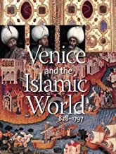Best venice and the islamic world Reviews